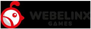 webelinx
